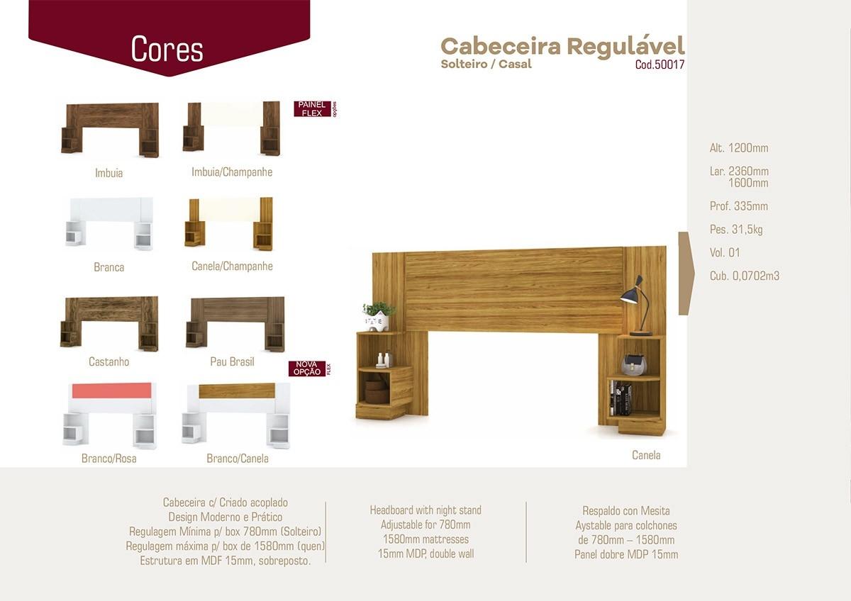 Página 27 - Catálogo 2020 -  - Vila Rica